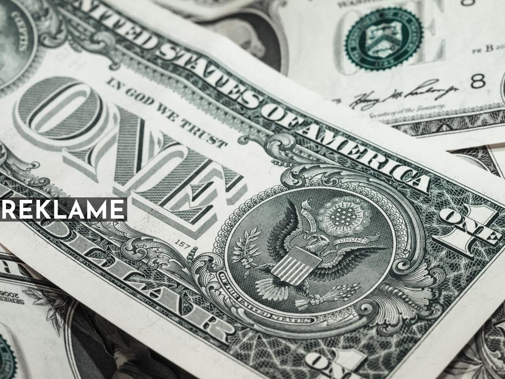 Wie findet man ein passendes Darlehen?