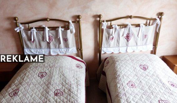 Hier finden Sie Ihr günstiges Bett